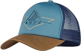 Buff Tour de Cou CoolNet UV Flash Logobandana Protection du Visage