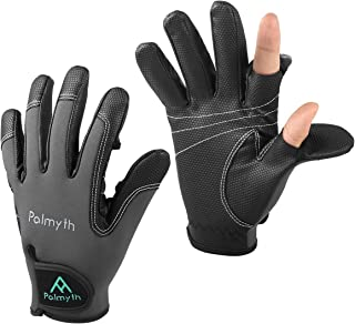 gloves for outdoor photography