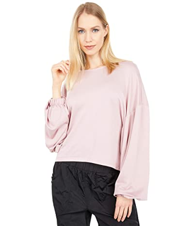 FP Movement Good To Go Sweatshirt (Pirouette) Women