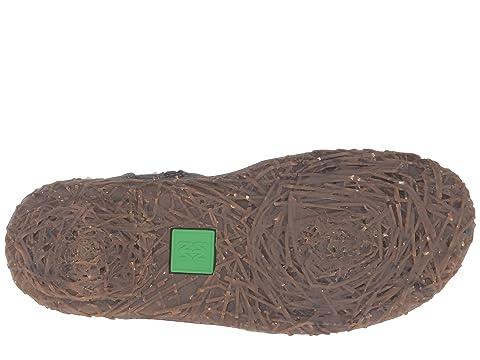 El 1brownocean Nido Darse Naturalista prisa Black N758 ZwSwPaqn