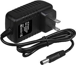 $26 » HISPD AC/DC Adapter for Plustek OpticFilm 7600 7600i SE Photo Slide & Film Scanner PSU