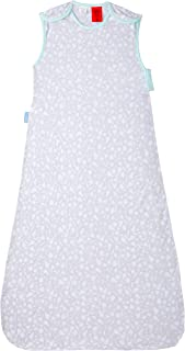 The Gro Company Moon Dust 0.2 Tog Grobag for 18-36 Month Babies