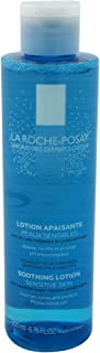 La Roche Posay Physiological Soothing Toner, 200ml