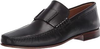 حذاء رجالي بدون كعب من Donald J Pliner DILLAN-47