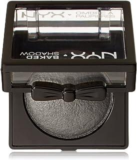 Nyx Professional Makeup Baked Eyeshadow, Graffiti, 0.1 Ounce