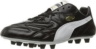 Men's King Top DI FG Soccer Shoe