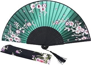 Amajiji Charming Elegant Modern Woman Handmade Bamboo Silk 8.27