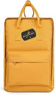 Best johnnie walker backpack Reviews