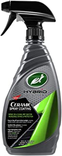 Turtle Wax 53409 Hybrid Solutions Ceramic Spray Coating-16 Fl Oz
