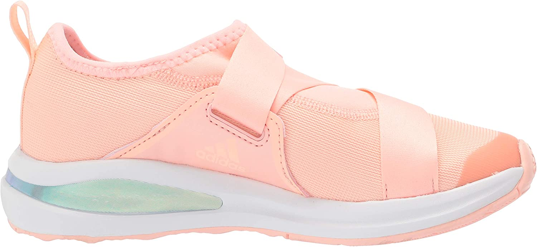 | adidas Unisex-Child Fortarun X Running Shoe | Shoes