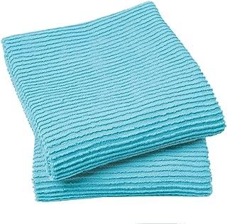 Best hawaiian kitchen towels Reviews