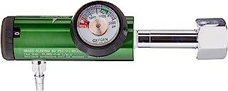 Medline HCS5408M Best-Valued Oxygen Regulators, Latex Free,