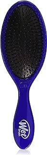 Wet Brush Wet brush original detangler, blue
