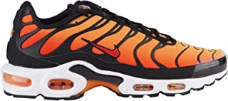 Air Max Plus Og Mens Running Trainers Bq4629 Sneakers Shoes