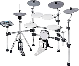 KAT Percussion Drum Set (KT4-US)
