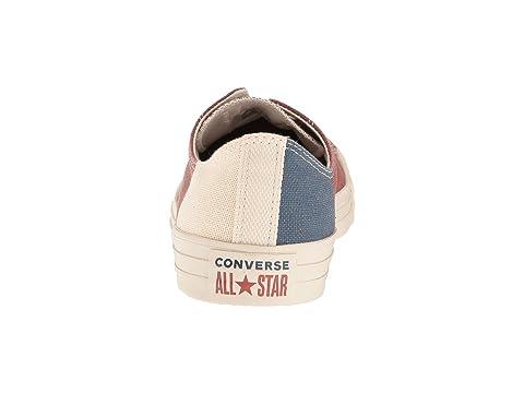 Americana All Star Mars Stone Jute Taylor Jute Ox GreyJute Chuck Cool Black Navy Converse EwqfCnYHxt