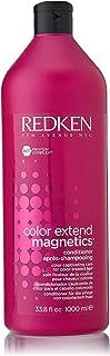 Redken Color Extend Magnetics Conditioner, 1000 ml