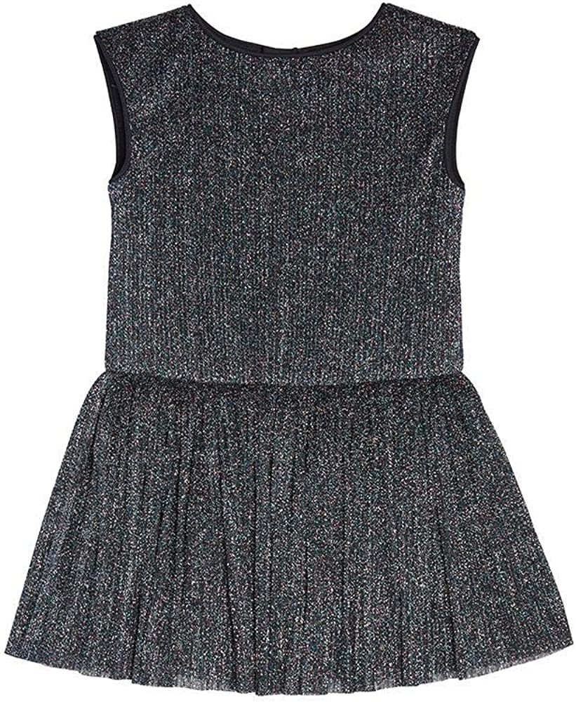 Thea Shimmer Tutu Dress