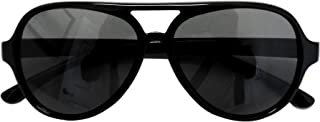 Top Flyer- Best First Sunglasses for Infant, Baby, Toddler, and Kids. 100% UV Protection. Many Colors and Sizes.