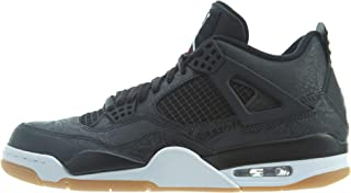 sports shoes 599bb 48d6b Jordan Air IV (4) Retro SE (Laser)