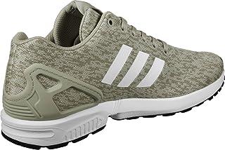 adidas Originals ZX Flux, Baskets Mixte