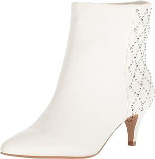 Women's Dot Ankle Boot