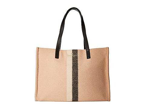 Kate Spade New York Washington Square Mega Sam