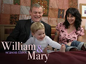 Best william & mary tv series Reviews