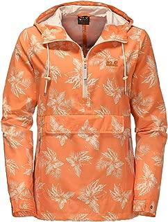 Jack Wolfskin Women's Tropical Smock Jackets