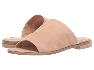 Kelsi Dagger Brooklyn Ruthie (Tan) Women