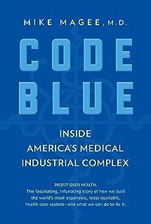 Best code blue store Reviews