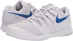 5a04dba0174f9 Nike zoom vapor 9 5 tour tennis shoes women