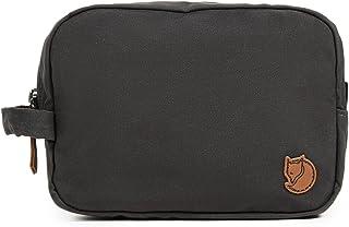 Fjällräven Gear Wallets and Small Bags
