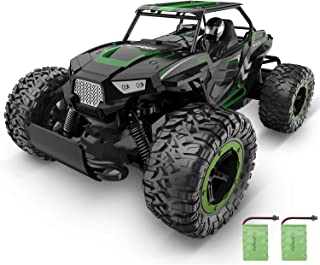 Best factory works rc Reviews