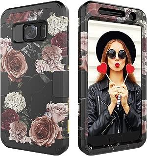 Best bts phone case samsung s7 edge Reviews