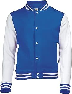Boys' Varsity Letterman Jacket
