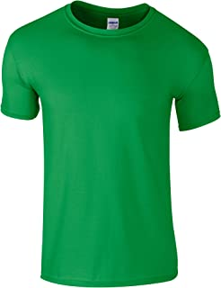 Best irish t shirts for sale Reviews