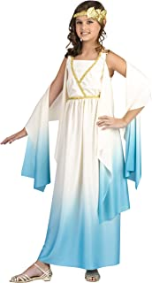 Greek Roman Goddess Costume