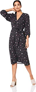 Cooper St Women's Lovebird Tie Waist Dress