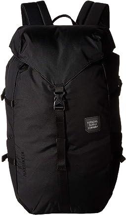300edfa6144e Men s Water Resistant Herschel Supply Co. Backpacks + FREE SHIPPING