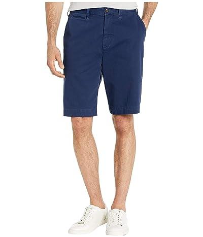 Polo Ralph Lauren Surplus Chino Shorts (Newport Navy) Men