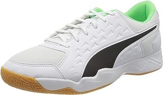 حذاء كرة القدم أشوريس للرجال من بوما