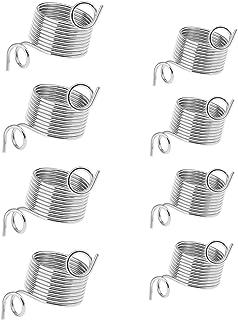 Amazon.es: accesorios para tejer