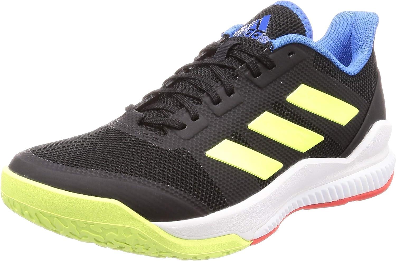 Adidas Men's Stabil Bounce Handball shoes