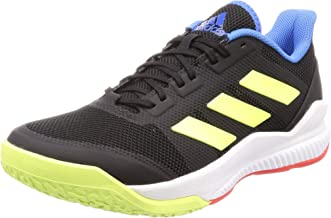 adidas Stabil Bounce Court Shoes - SS19