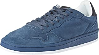 Baldi london Wicklewood Shoes For Men, Navy