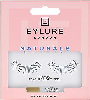 EYLURE Naturalite False Lashes, No 020