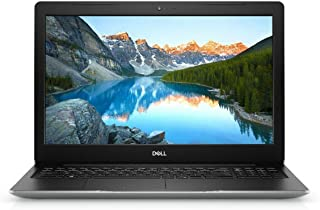 2019 Newest Dell Inspiron 15 3000 PC Laptop: 15.6 Inch FHD(1980x1080) Non-Touchscreen Display, Intel CPU-i3-7020u, 8GB RAM...