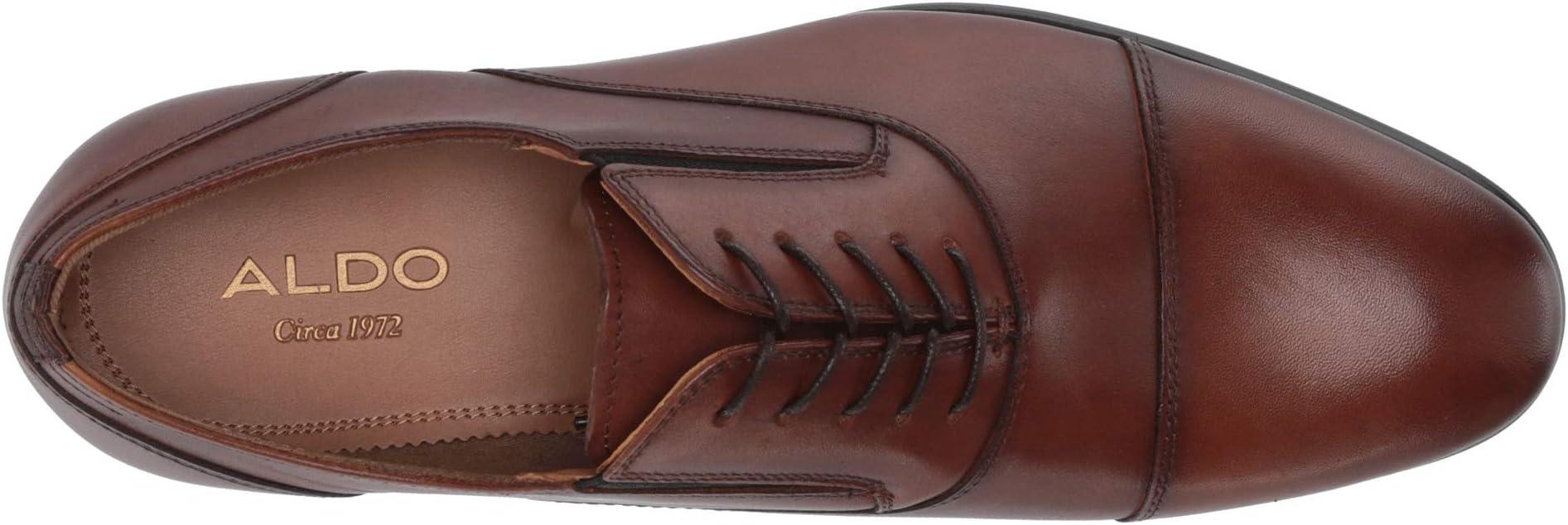 ALDO Yirang | Men's shoes | 2020 Newest