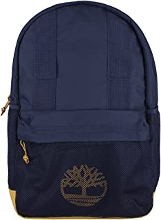 b007a8ddd1 Timberland Sac à dos Attachable Daypack Bleu Foncé Accessoires